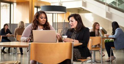 Understanding Diversity Journeys: Eli Lilly's World-Class D&I Research