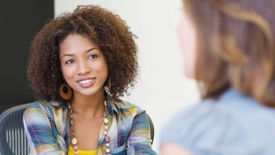 8 conversation finishers that will ensure you leave a good lasting impression