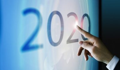 HR Learning and Talent Development Trends 2020