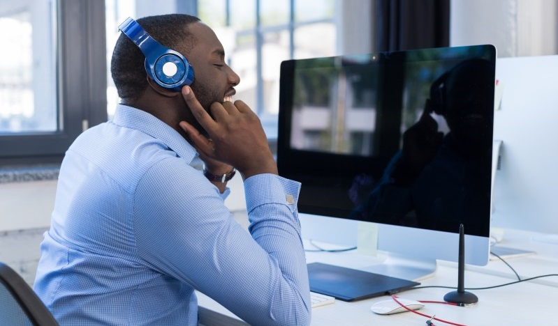 6 Things to Consider When Transitioning to Virtual Training