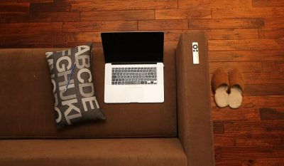 How to be a Leader of a Remote Team