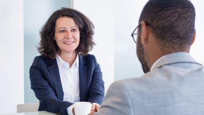 27 questions you must ask in post-COVID interviews