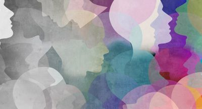 Leading Diversity: Why Listening and Learning Come Before Strategy