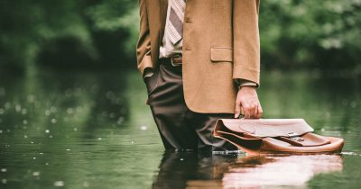 18 Tips Managers Can Use to Lead Through COVID's Rising Waters