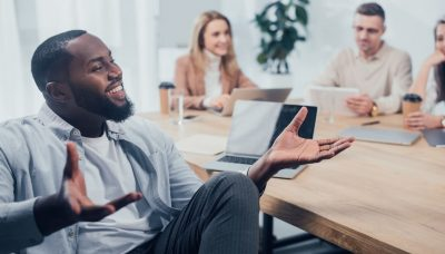 How to Boost Board Engagement and Create an Energized Team